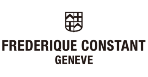 frederique-constant_logo